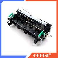 100%Test Laserjet for HPM2727 2015 Fuser Assembly RM1 4247 000 RM1 4247(110V) RM1 4248 000 RM1 4248 (220V) on sale