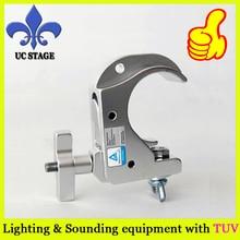 10pcs/lot stage light clamp,stage light hook