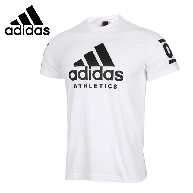 adidas originals t shirt aliexpress
