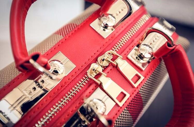 women handbags (17)