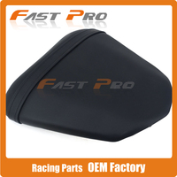 Motorcycle Rear Passenger Pillion Seat For YAMAHA YZF R6 YZFR6 YZF R6 2008 2009 2010 2011 2012 2013 2014 2015 2016