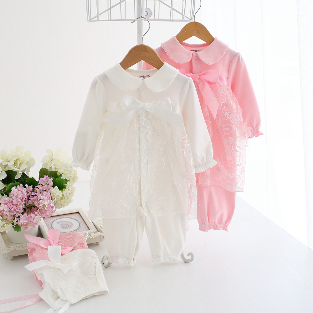 Aliexpress Buy Baby girl clothes new arrival