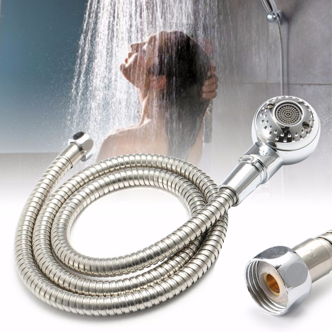High Quality ShowerHead Spray Sprayer Mayitr Household Salon Sink ...