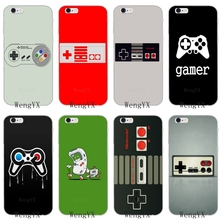 low priced c65fa 1713c Buy samsung retro game phone case and get free shipping on ...