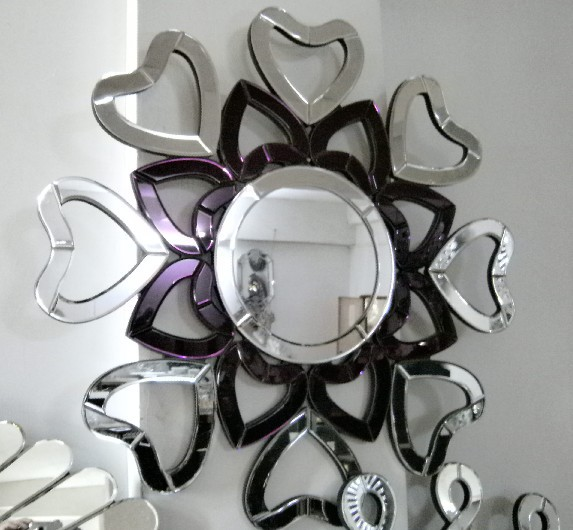 Large Wall Mirrors Cheap online get cheap wall mirrors cheap -aliexpress | alibaba group