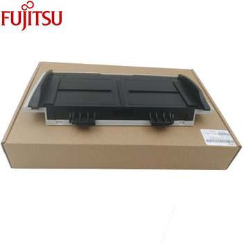 ADF Input Tray Fujitsu Fi-6130 Fi-6230 Fi-6140 Fi-6240 Fi-6125 Fi-6225 Fi- 6130 6230 6140 6240 6225 PA03540-E905 PA03630-E910 фото