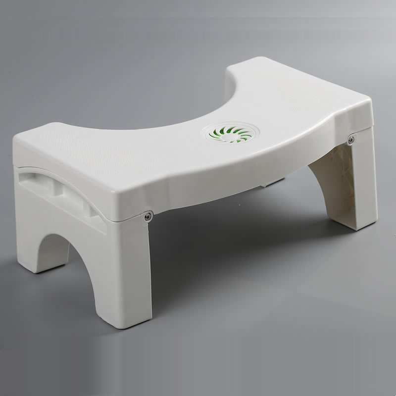 Toilet Potty The Of Squatting For Your Daily Poo Toilet Stool Foot Stool