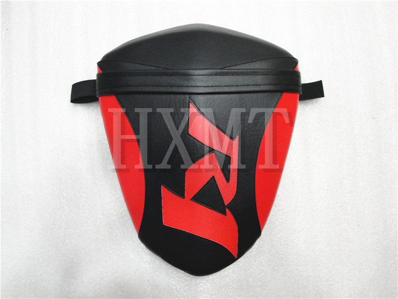 For Yamaha YZF1000 R1 2009 - 2016 2010 2011 2012 2013 2014 2015 Rear Seat Cover Cowl Solo Racer Scooter Seat Motorcycle YZFR1
