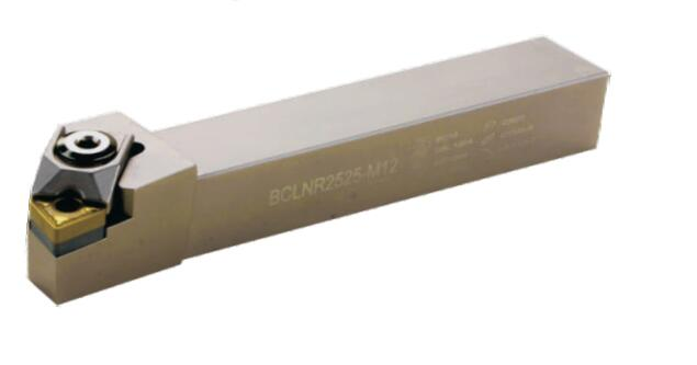 ФОТО High Quality External Turning Tool BCLNL2020K12  for CNMG Series Insert