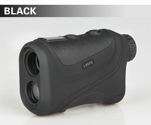все цены на New Arrival L800S Multifunction Laser Range Finder Telescope Magnificatio 6X for Outdoor Use gs28-0013