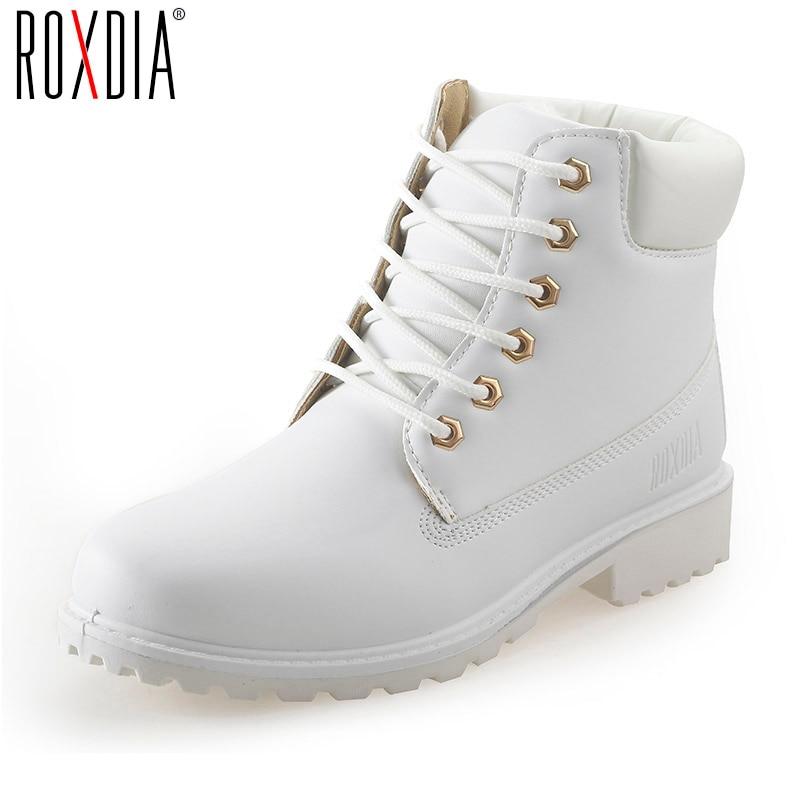 roxdia-outono-inverno-mulheres-tornozelo-botas-de-moda-de-nova-mulher-botas-de-neve-para-meninas-das-senhoras-trabalhar-sapatos-plus-size-36-41-rxw762