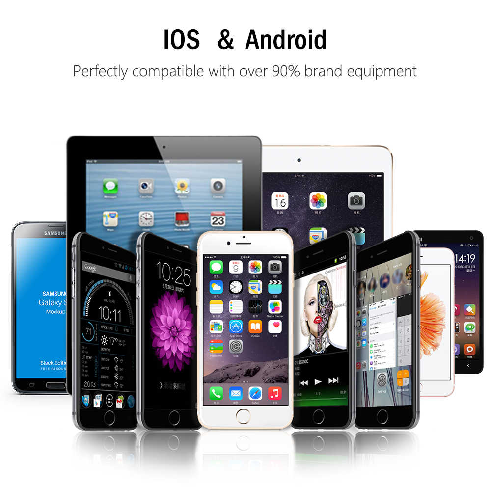 5V 2A Universal USB Travel Wall ชาร์จอะแดปเตอร์เครื่องชาร์จโทรศัพท์มือถือสำหรับ iphone Samsung Xiaomi Huawei เม็ด