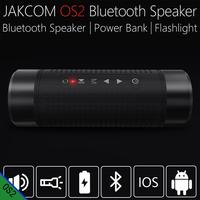 JAKCOM OS2 Smart Outdoor Speaker hot sale in Mobile Phone Touch Panel as qumo x210ds ginzzu