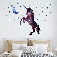 unicorn-12-17
