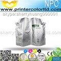 1 кг/мешок цветной тонер-Порошок Заправка наборы для Lexmark Optra C925/X925/C925de/C925dte/X925de MFP/C925H2CG/C925H2KG/C925H2MG/C925H2YG