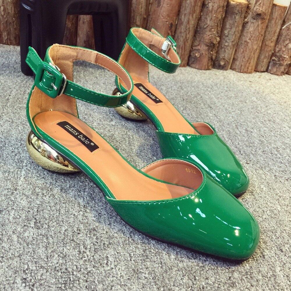2016 font b women s b font font b shoes b font sandals white female button