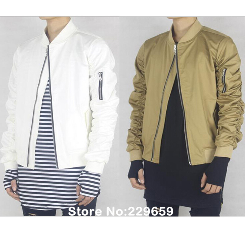 Aliexpress.com : Buy cool mens famous brand designer Khaki and