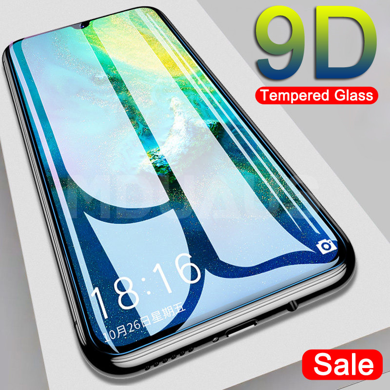 9D Curved Tempered Glass For Huawei Mate 20 Pro Lite X 20X Mate 10 Pro 9 Lite P Smart 2019 Full Cover Screen Protector Film Case9D Curved Tempered Glass For Huawei Mate 20 Pro Lite X 20X Mate 10 Pro 9 Lite P Smart 2019 Full Cover Screen Protector Film Case