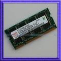 Hynix 512 МБ DDR266 PC2100 200PIN 266 МГц Ноутбук ПАМЯТИ SO-DIMM ddr 266 ОПЕРАТИВНОЙ ПАМЯТИ Ноутбука Полностью Протестировать