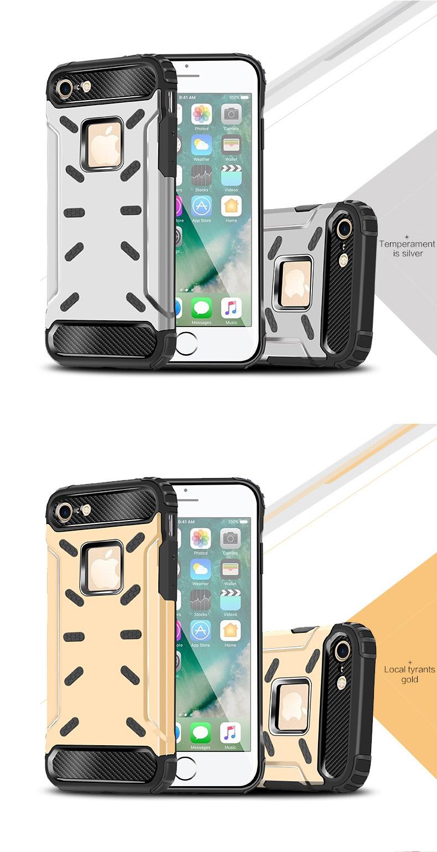 hard case (11)