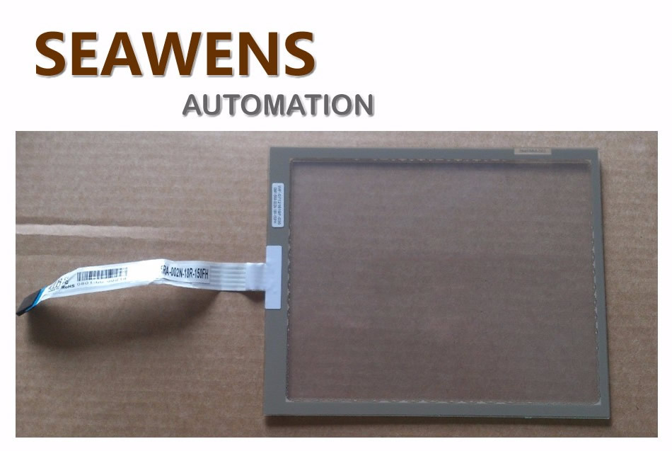 HT-084F-5RA-002N-18R-150FH 8.4 INCH TOUCH PANEL,5 WIRES, NEW & HAVE IN STOCK