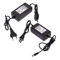 48 v 1A Universal AC para DC Conversor Adaptador Carregador para FSP Grupo FSP025 1AD207A 48 v 0.5A ~ 1A Alta qualidade|ac dc universal|charger for|charger charger -