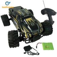 LeadingStar RC Auto 1:16 Skala RC Off-road Autos Elektrische Fahrzeugmodell Spielzeug als Geschenke für Kinder