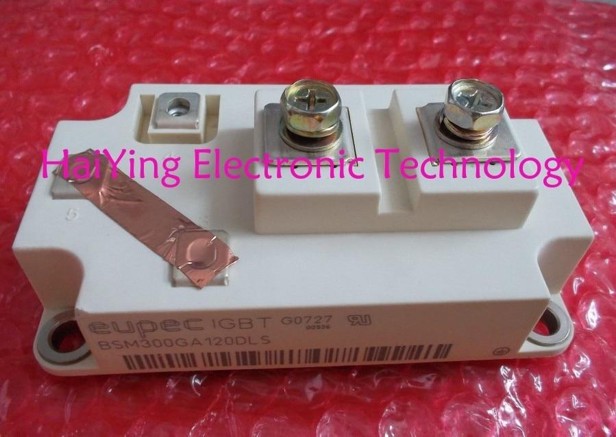 BSM300GA120DLS IGBT MODULE шина pirelli carrier 195 r14c 106r