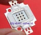 High Power LED Chip ...
