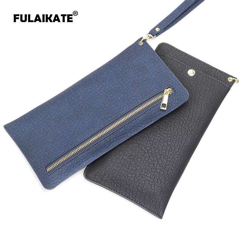 FULAIKATE 6.3