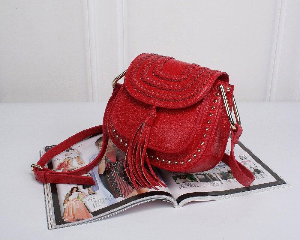 Luxury Fashion Handmade Bling Diamond Pu Flip Leather Case Cover For Sling Bag Tassel Rumbai Women Genuine Crossbody Famous Brand Style Shoulder Messenger Mini Bags Tassen Straw
