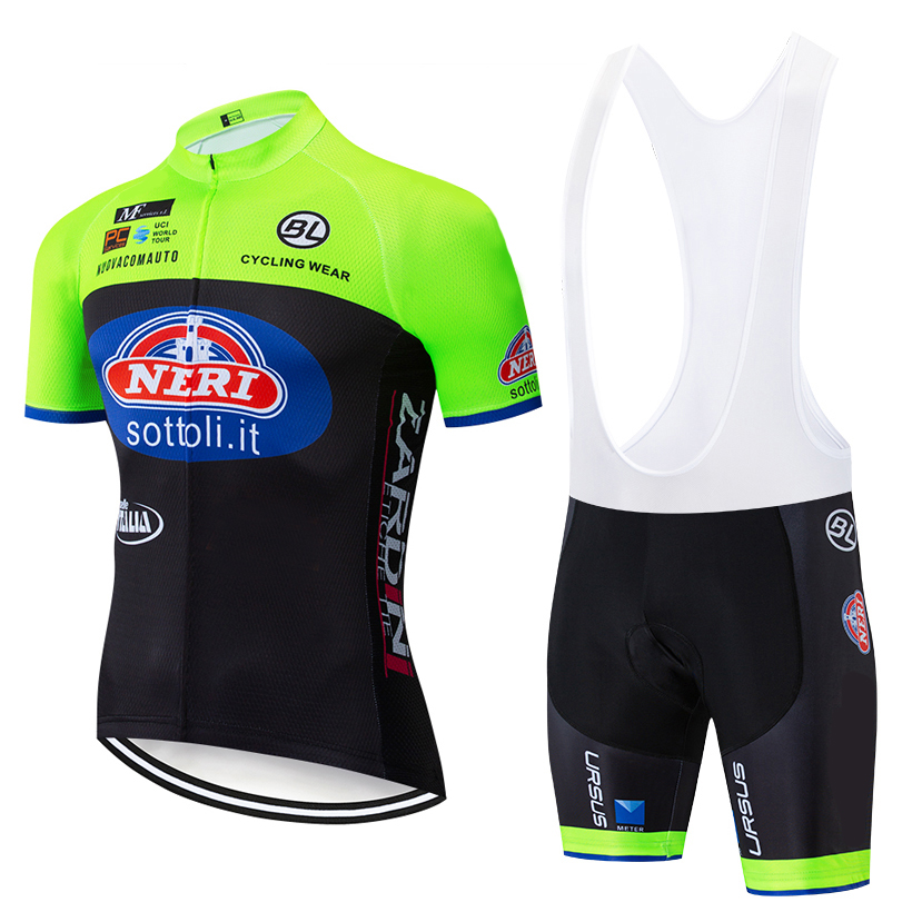 TEAM 2019 Sottoli CYCLING JERSEY 20D bike shorts set Ropa Ciclismo MENS summer quick dry pro BICYCLING Maillot pants clothingTEAM 2019 Sottoli CYCLING JERSEY 20D bike shorts set Ropa Ciclismo MENS summer quick dry pro BICYCLING Maillot pants clothing