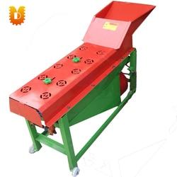 hot sell maize peeling machine/corn peeling machine/maize peeler machine