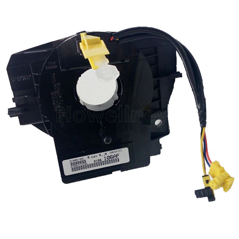 5156106AG 05156106AG 05156106 combination switch coil For Chrysler Jeep Dodge 2007 2016