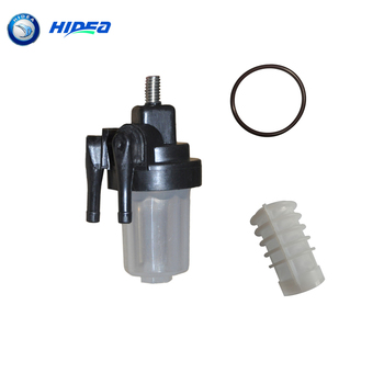 Fuel Filter Hidea Marine 2 Stroke For YMH 61N-24560-00 Outboard Motor фото