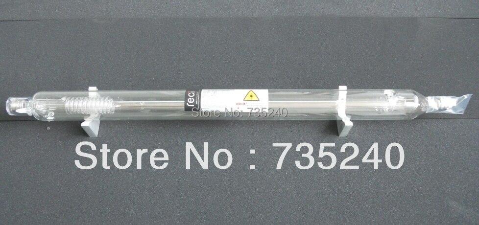 Tools Lovely 100w Original Reci Co2 Laser Tube W4/z4 1400mm Fancy Colours