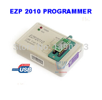 No Shipping EZP 2010 High Speed USB SPI Programmer EZP2010 EPROM Programmer High Performance High Security
