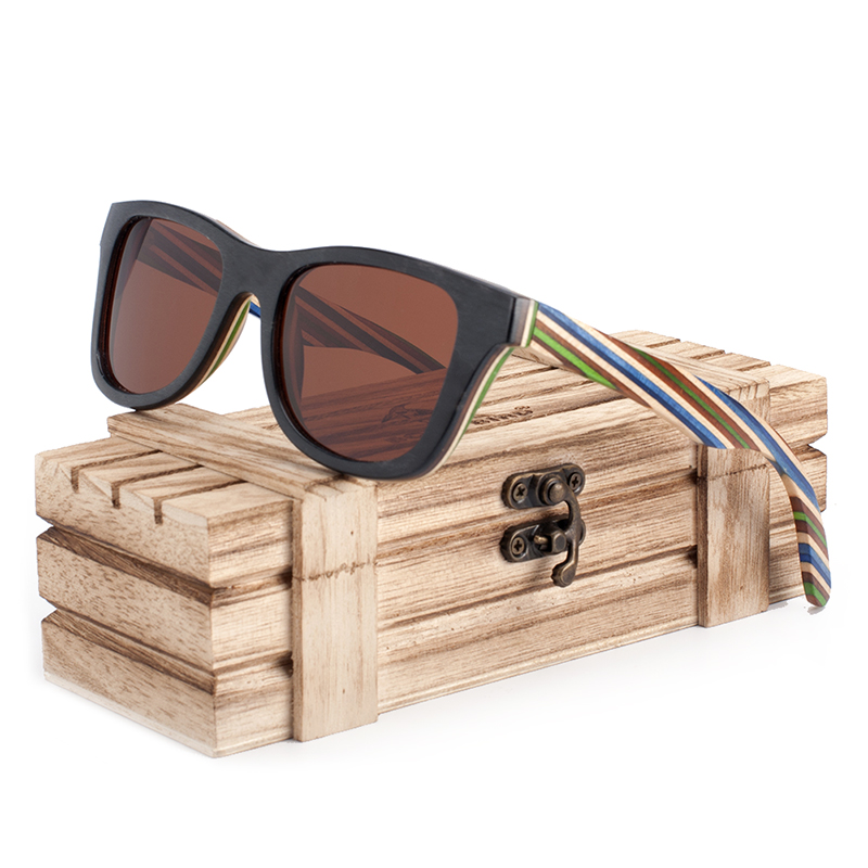AG011b-COLORFUL WOODEN SUNGLASSES (6)