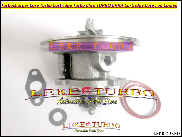 Free Ship Turbo Cartridge CHRA KP35 54359880011 54359880033 Turbocharger For Renault Kangoo 2 Twingo II Dacia Logan K9K 1.5L dCi free ship turbo gt1749s 466501 466501 0004 28230 41401 turbocharger for hyundai h350 mighty ii 94 98 chrorus bus h600 d4ae 3 3l