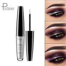 16 Brand Makeup Promotion Shop For Promotional 16 Brand Makeup On