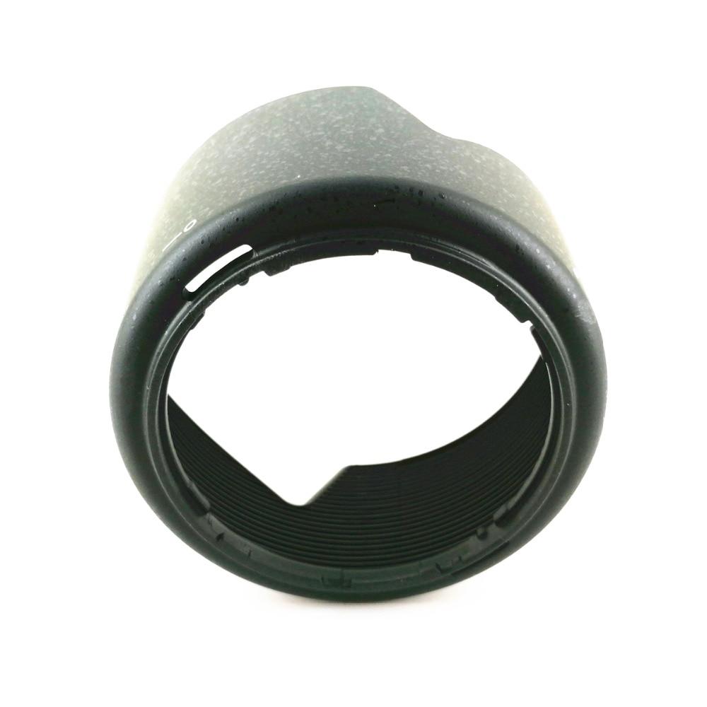 Camera Accessories HB-34 Lens Hood Shade for Nikon 55-200mm f//4-5.6 G ED Lens Lens Hoods