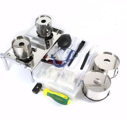 Récupération de données PC disque dur Ouvert outils de réparation outils de récupération de données remplacer le disque dur tête seagate 2.5-3.5 pouces + 28 pièces kits