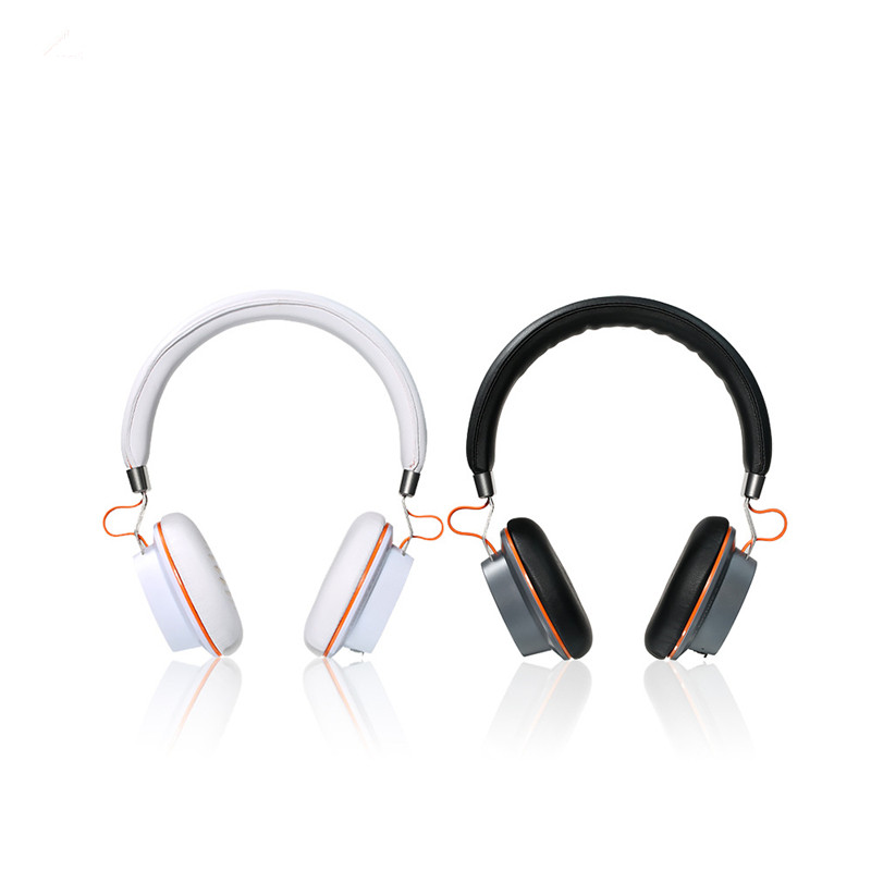 195HB Wireless Bluetooth Mini Headphones Super Bass Headsets Stereo Sports Over Ear Hifi Earphones Earbuds with Mic for Remax 195hb wireless bluetooth mini headphones super bass headsets stereo sports over ear hifi earphones earbuds with mic for remax