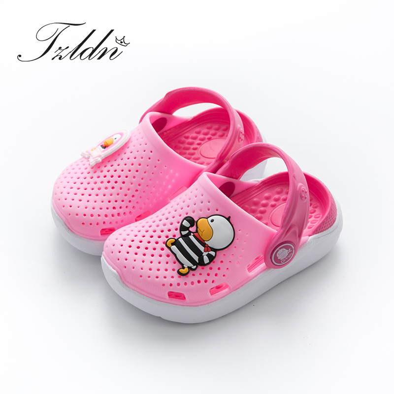 boys and girls Color Me Green Unicorn Slide Sandals Indoor /& Outdoor Slippers Shoes for kids