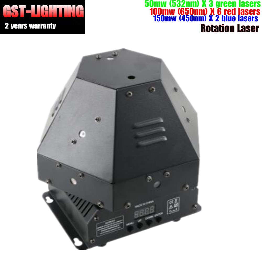 Original Mini Laser Beam Strobe Football/roller Moving Head Dmx Infinite Dj Light High Quality And Low Overhead Stage Lighting Effect Commercial Lighting