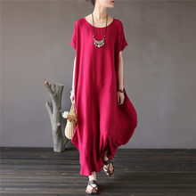 34dc5a9021 Maxi Soft Dress Promotion-Shop for Promotional Maxi Soft Dress on ...