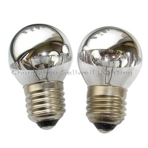 e27 220 v a258 40 w 10 pcs shadowless lampada lampadas de