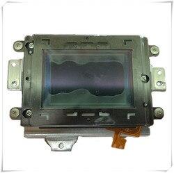 NEW Original CCD CMOS Sensor (with Low pass filter) For Nikon D810 Camera Replacement Unit Repair Part