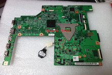 Laptop Motherboard For Dell Vostro 3500 CN-0PN6M9 PN6M9 Mother board Full tested OK