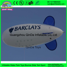 custom advertising big advertising helium balloon with your logo